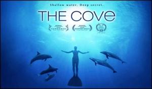 the-cove-movie